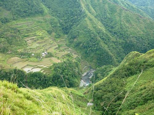 Luzon-Bangaan (48)