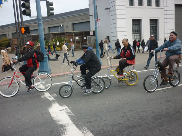 2012_0311_SundayStreets-embarcadero-SF_36