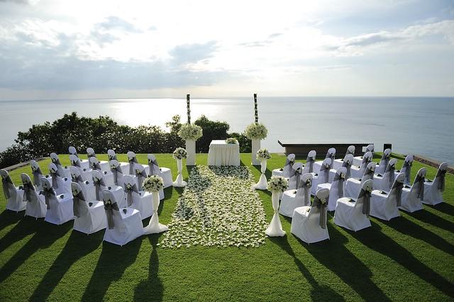 2012 Wedding_04 (2).jpg
