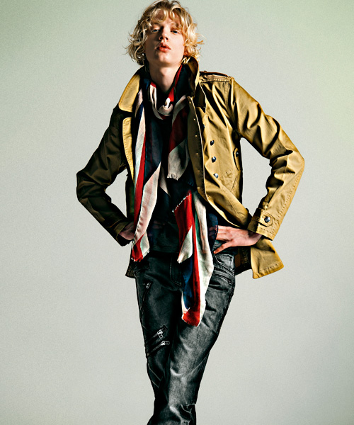 Johan Erik Goransson0282_semanticdesign Spring Collection 2012