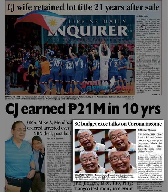 pdi-front-page_1 copy