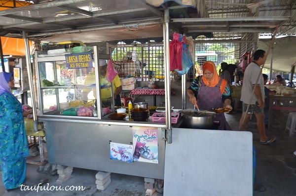 malay laksa (3)