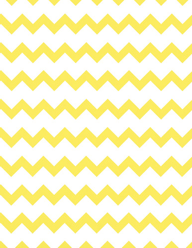 6-lemon_JPEG_standard_CHEVRON_tight_zig_zag_MED_melstampz_350dpi