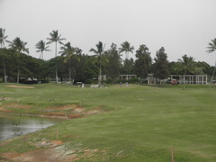 Hawaii Prince Golf Club 145