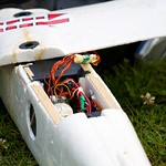 za, 10/09/2011 - 15:18 - Dakota-20110910-15-18-52-IMG_5405