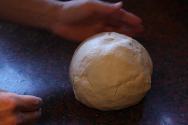 Pan de Campo 042