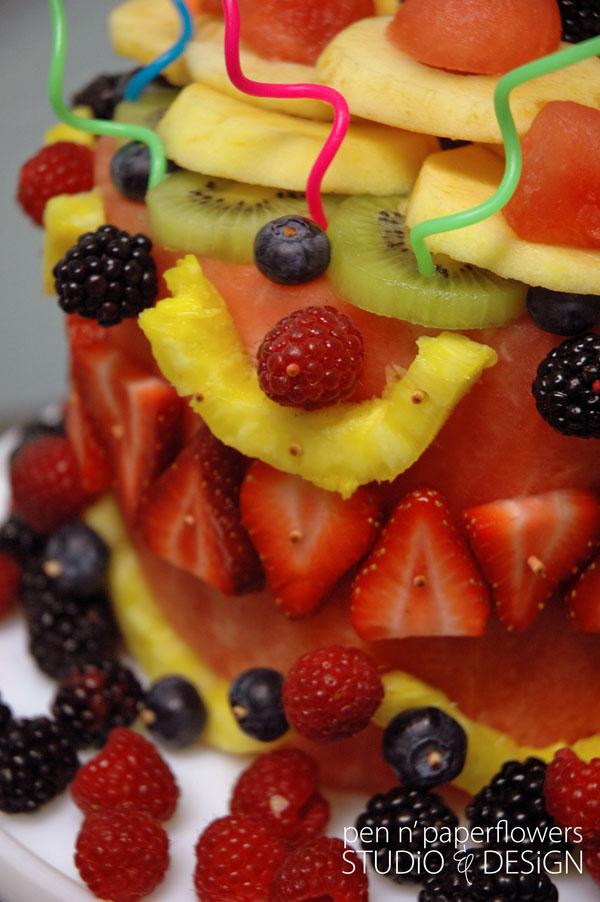 fruitcake6615wm
