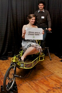 Alice Awards - Cargo Bike Photo Booth (3 of 41)