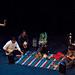 2012 TEDxAshokaU - Radio Healer