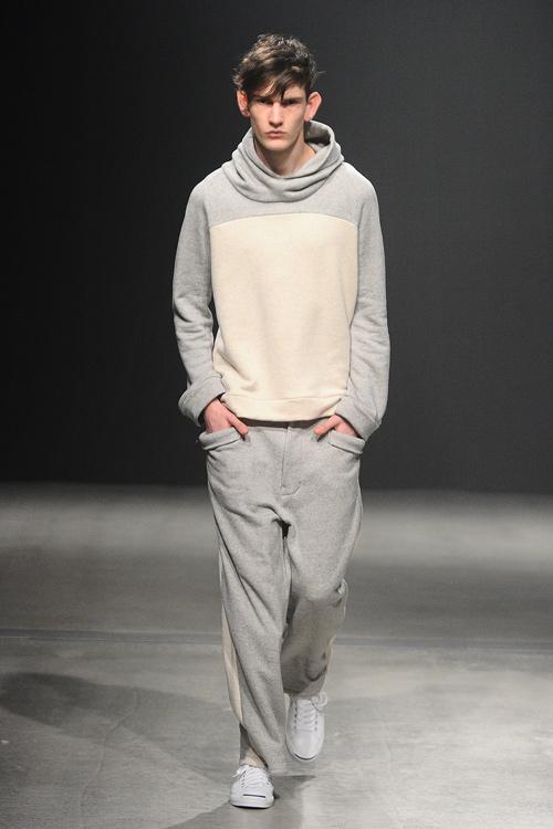 FW12 Tokyo Sise015_Reece(Fashion Press)