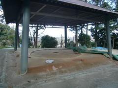 CIMG3639
