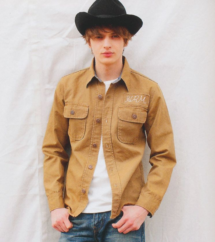 Zdenek Zaboj5089(men's FUDGE41_2012_04)