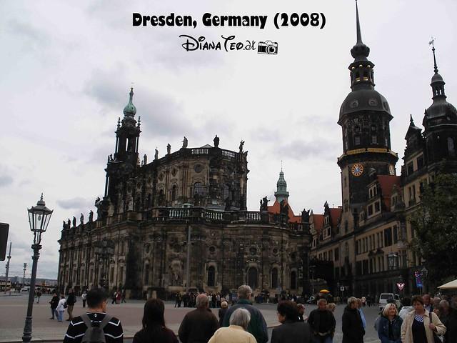 Dresden 06