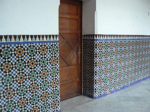 mosquée 3.jpg
