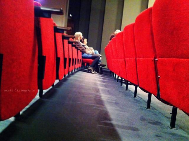 theater_sitz