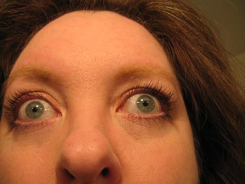 both eyes 4-12