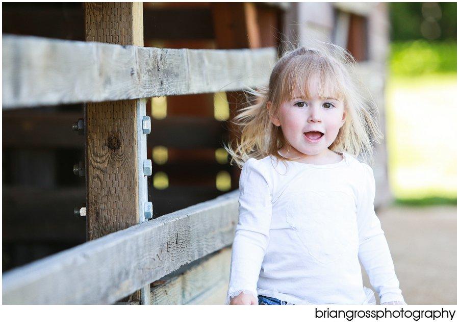 Fejfar_Kids_BrianGrossPhotography-234