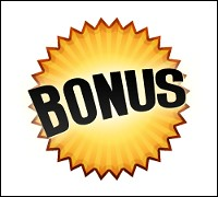 Choose Best Bonus Slots