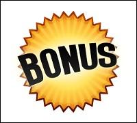 Choose Best Bonus Slots