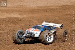 RC Cars (Leiria 2008)