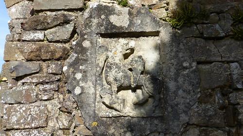036 Ancienne église de Saint-Sauveur-de-Pierrepont