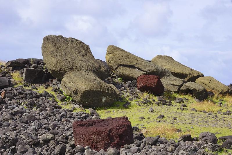 Easter island 23 64