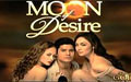 Moon of Desire - Part 1/2 | July 24, 2014
