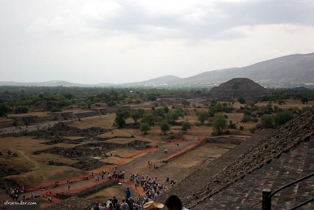 teotihuacan_056