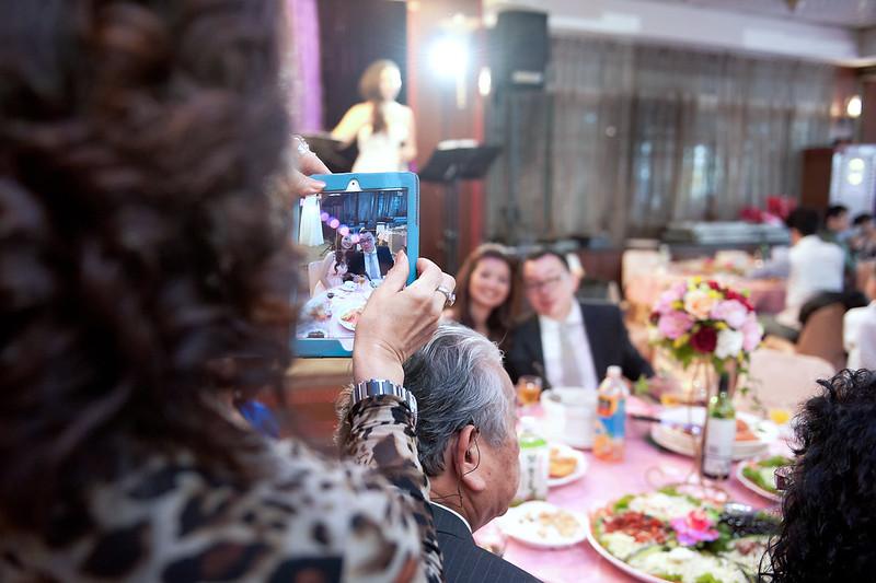 婚禮攝影,婚禮紀錄,婚攝,海邊海產餐廳,-78