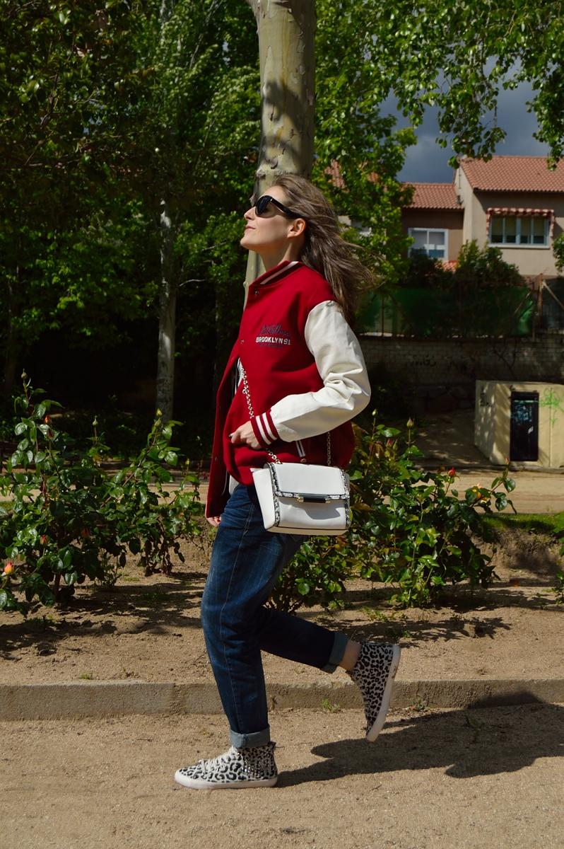 lara-vazquez-madlulablog-fashion-spring-lookdvf-white