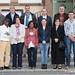 2014_04_29 commission consultative de l'intégration des étrangers