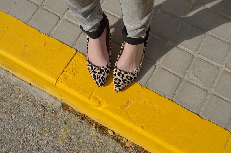 lara-vazquez-madlula-blog-leopard-yellow-details