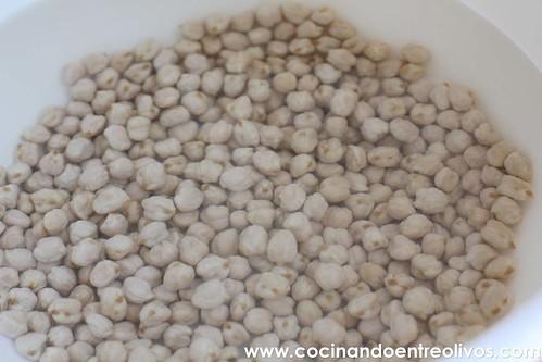 Potaje de castañas con acelgas y calabaza www.cocinandoentreolivos (19)