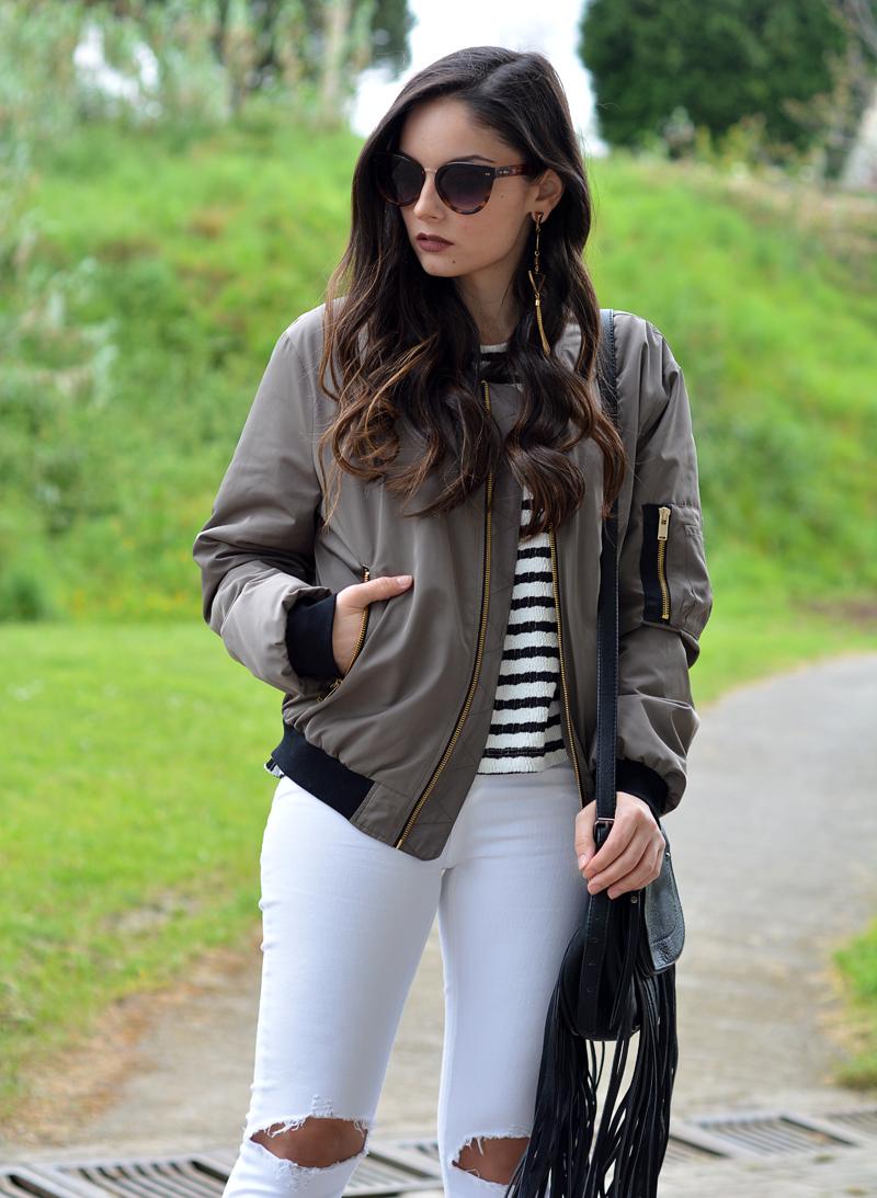 zara_ootd_outfit_lookbook_streetstyle_topshop_08
