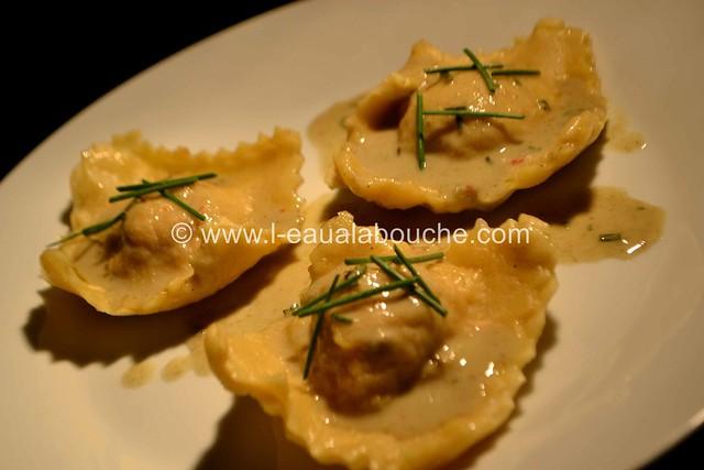 Ravioli de Poulet au Curry Vert © Ana Luthi Tous droits réservés 10_GF