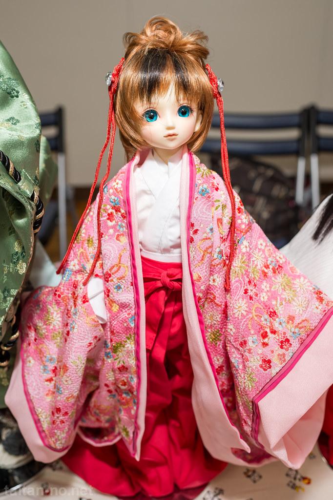 DollShow浅草1-2650-DSC_2648