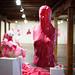 20160621-19-Plastic Histories  by Cigdem Aydemir at Long Gallery