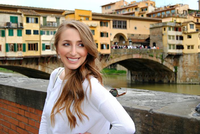 Firenze, Toscana Italy (015)