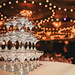 Wedding-0757