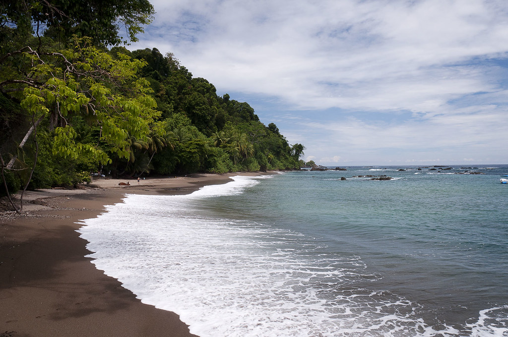 Imagen Costa Rica 6773409568 B1944Cd9Dd B