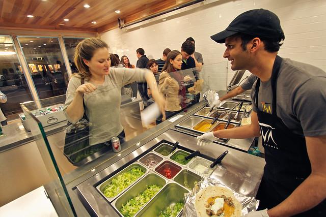 Tava Indian Restaurant Newark De