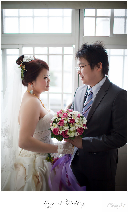 婚禮攝影 婚禮記錄-圳男&珮宸- 婚攝小朱爸_00155