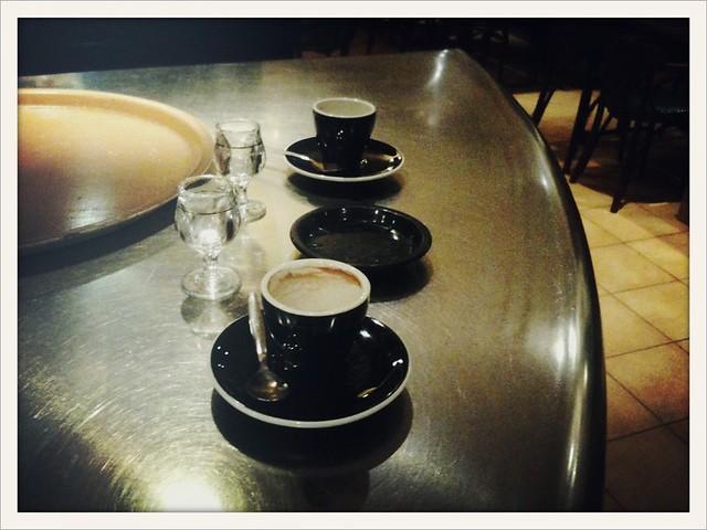 Acheter Cafe Tabac Villeneuve Saint Georges