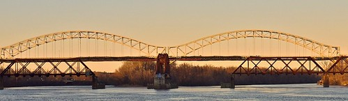 Arrigoni Bridge Redux