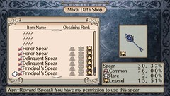 Disgaea 3: Absence of Detention 34