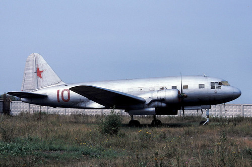 10r Il-12