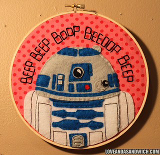 Beep Beep Boop Beeoop Beep
