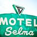 Motel Selma