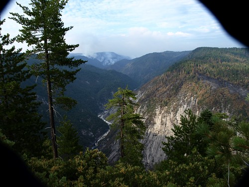 california mountains forest river whitewater nationalforest trail dome wilderness sierras featherriver berrycreek category4 baldrock milsapbar