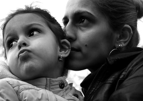 11. Romani Love by Dagmar Babicov (Slovakia)